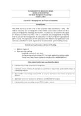 QL-adzlajVp_pdf-notes_flattened_201206202100