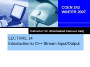 LEC14-Streams-1