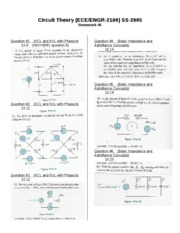 Circuit_Theory_Homework_Assignment__6a