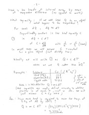 ENEL 673 Heat Engines Notes