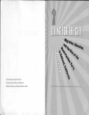 7. MURCH living for the city.pdf