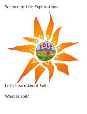 what_is_soil