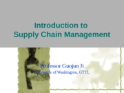 Introduction_to_Supply_Chain_Management2