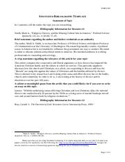 Annotated_Bibliography_Template