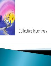 Crake Collective Incentives.ppt