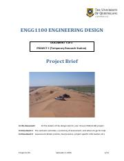 3C ENGG1100 Project Brief-Project C_17_02_2015.pdf
