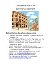 apwh_summer_assignment_cover_page.docx