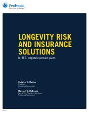 longevity-risk-insurance-solutions_2.pdf