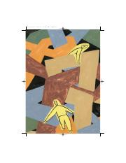 I - 04 - McKinsey Quarterly - Problem solving - Untangling underperformance(1).pdf