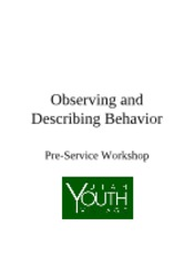 Observing_and_Describing1