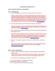 Optional_Unit_2_Written_Assignment_Key (1)