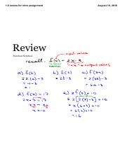 1.0_review_for_intro_assignment.pdf