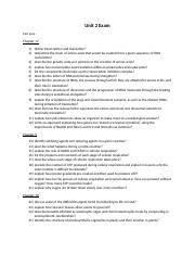 Unit 2 Study Guide STUDENT.docx