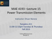 Lecture-15