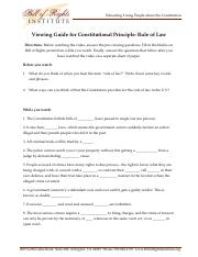 Rule-of-Law-Video-Viewing-Guide.pdf