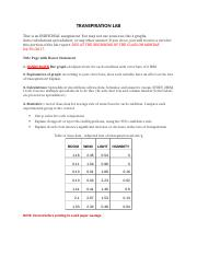 TRANSPIRATION_LAB_-_Adjusted_rate_of_transpiration_lab (4).docx