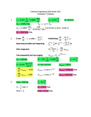ChE102A_W15_HW1_solution