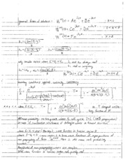 55_pdfsam_ECE 306 Lecture Notes (Full Set) - Tang