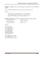 Assignment 04_Solutions.pdf