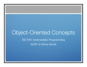 06-object-oriented-concepts