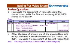 Lecture10-Share Trans and Dividends-Add