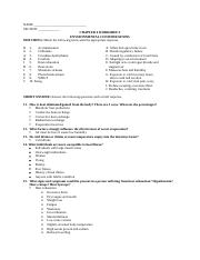 Test 2 Study Guide (1).docx
