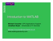introduction_to_matlab_slides