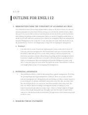Outline ENGL112.docx