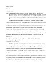 MUS 351 annotated bibliography.docx