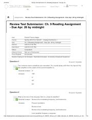 Ch. 9 Reading Assignment Answers.pdf