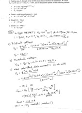 EE4368 HW Set #10 Solutions0