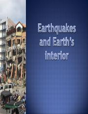 7.-Earthquakes.pdf