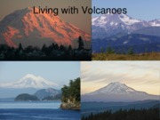Lecture_14_Cascade_volcanism_wi2012
