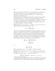 Engineering Calculus Notes 210