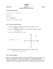 uiuc physics 214 homework answers