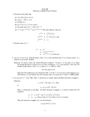 380_sample_exam_solutions[1]