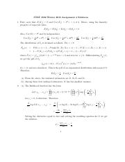 3502 assignment 4 winter 2015 Solutions.pdf