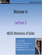 48331 Mechanics of Solids_Spring 2017_lecture 3_Sanjay.pdf