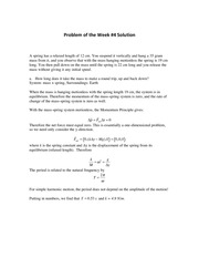 Problem_of_the_Week_4_Sol