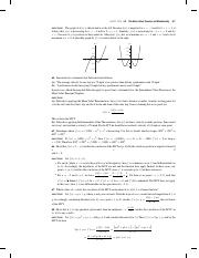 Worksheet 84 - The Second Derivative Test 1540473144 pdf - AP