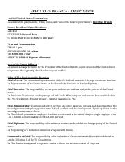 Executive_Branch_Assessment_Study_Guide