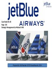 jetblueppt-140315154236-phpapp02.pptx