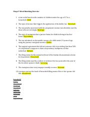 Chapt 9 Word Matching Exercise.docx
