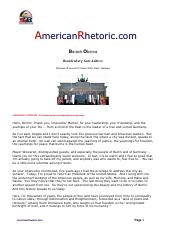 Barack Obama - Brandenburg Gate Speech.pdf