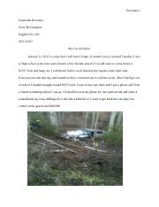 Car accident report.docx