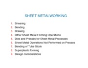 lecture_notes_4_Sheet_Metal_Forming