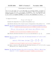math2004_ft06_test3c_sol