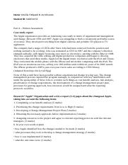 Marilia_SA40054153_Project Leardership_Assessment1.docx