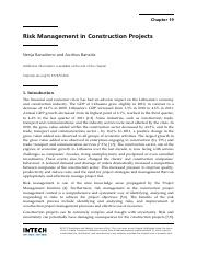 InTechRisk_management_in_construction_projects.pdf