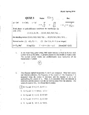 9_pdfsam_Phy63S10-Q1-4-Solutions